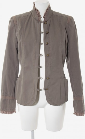 Jackpot Jacket & Coat in S in Beige / Light brown, Item view