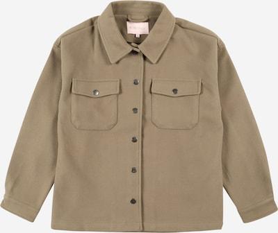 KIDS ONLY Jacke in khaki, Produktansicht