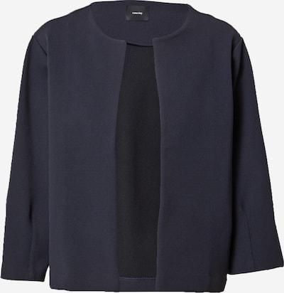 Someday Blazers 'Nadje' in de kleur Marine, Productweergave