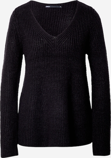 ONLY Пуловер в черно, Преглед на продукта