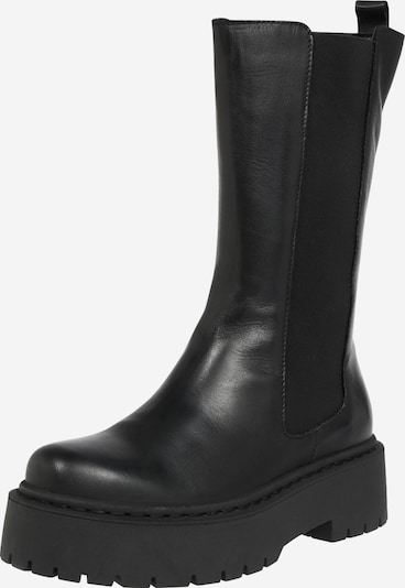 Bianco Stiefel 'BIADEB' in schwarz, Produktansicht