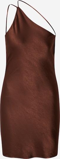 LeGer by Lena Gercke Vestido 'Maggie' en marrón, Vista del producto
