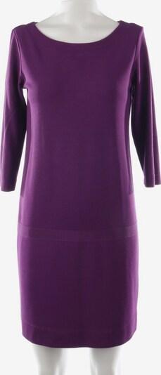 Marc O'Polo Jerseykleid in XS in lila, Produktansicht