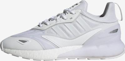 ADIDAS ORIGINALS Sneaker 'ZX 2K BOOST 2.0' in weiß, Produktansicht