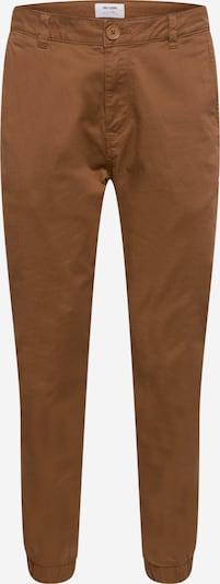 Only & Sons Chino hlače 'Cam' u toplo smeđa, Pregled proizvoda