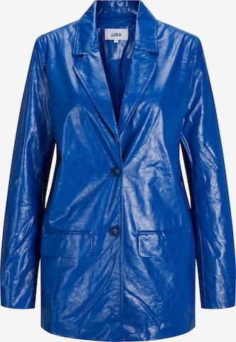 JJXX Blazer 'Wilson' i blå