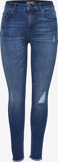 ONLY Jeans 'Blush' in de kleur Blauw denim, Productweergave