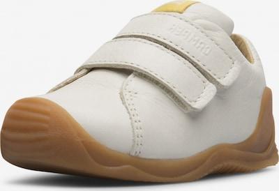 CAMPER Sneaker ' Dadda ' in weiß, Produktansicht