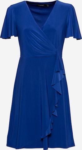 Lauren Ralph Lauren Kjoler 'GLADYS' i blå