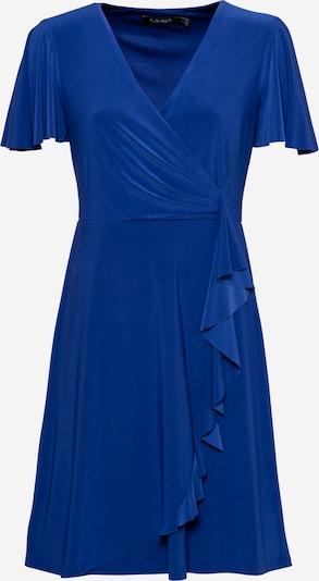 Lauren Ralph Lauren Mekko 'GLADYS' värissä kuninkaallisen sininen, Tuotenäkymä