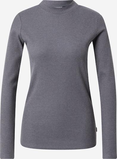 Marc O'Polo DENIM Shirt in silbergrau, Produktansicht