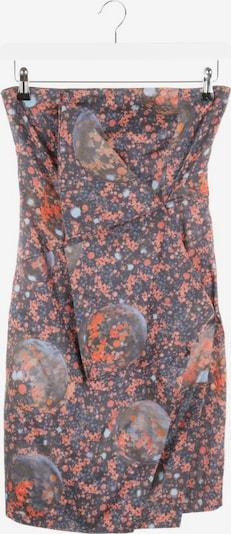 Cacharel Kleid in S in mischfarben, Produktansicht