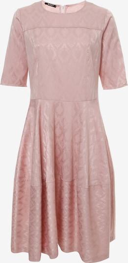 Madam-T Sommerkleid 'GERTI' in rosa, Produktansicht