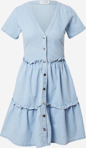 In The Style Särkkleit 'JAC JOSSA', värv sinine