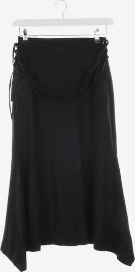 HUGO BOSS Rock in S in schwarz, Produktansicht