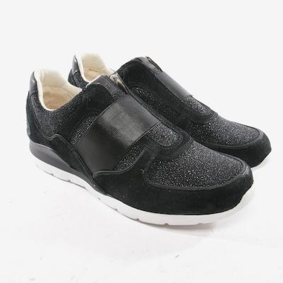 UGG Sneaker in 38 in schwarz, Produktansicht