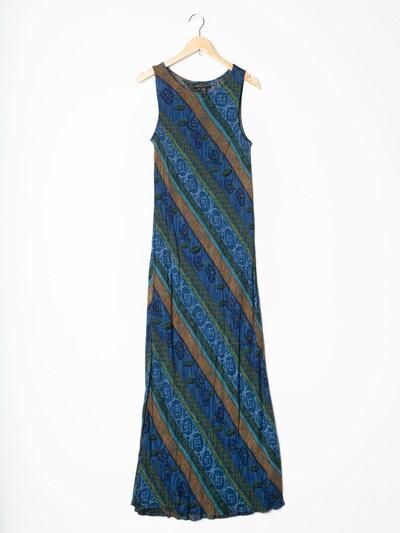 Carole Little Kleid in XL-XXL in kobaltblau, Produktansicht