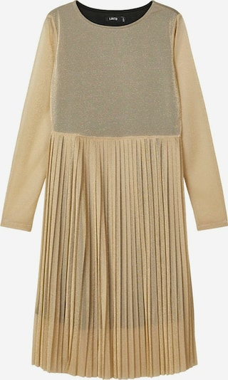 NAME IT Dress in gold yellow, Item view