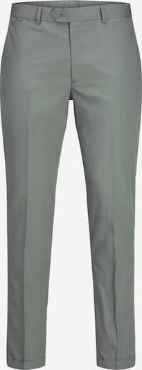 JACK & JONES Pantalon in de kleur Zilvergrijs, Productweergave