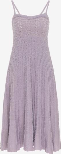 MYMO Kleid in flieder, Produktansicht