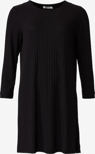 Indiska Tunic 'MINNIE' in Black, Item view