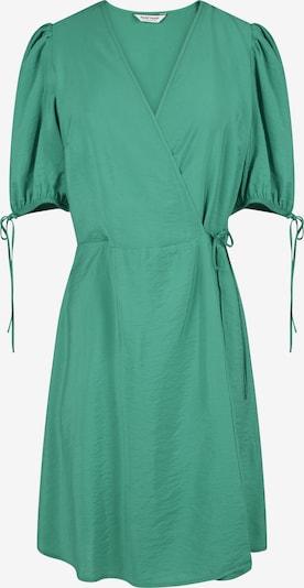 NAF NAF Kleid 'Claude' in grün, Produktansicht