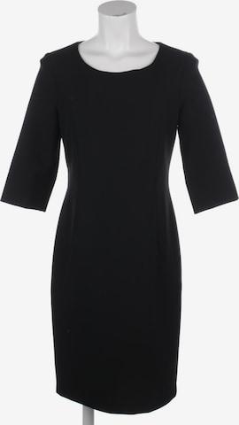 PURPLE LABEL BY NVSCO Dress in S in Black