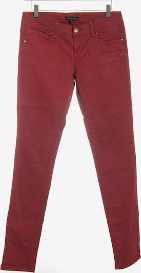Best Mountain Skinny Jeans in 31 in rot, Produktansicht