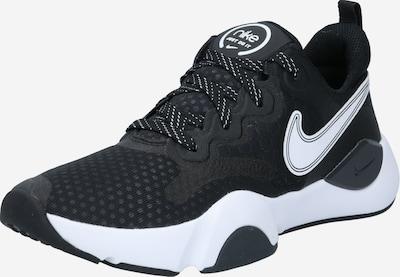 fekete / fehér NIKE Sportcipő 'SpeedRep', Termék nézet