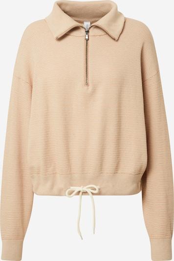 Sportinis megztinis 'Buckingham' iš Varley , spalva - rožinė, Prekių apžvalga