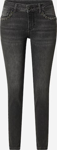 LIU JO JEANS Jeans 'FABULOUS' in Grey
