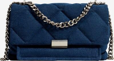 MANGO Tasche 'Pernille' in dunkelblau, Produktansicht