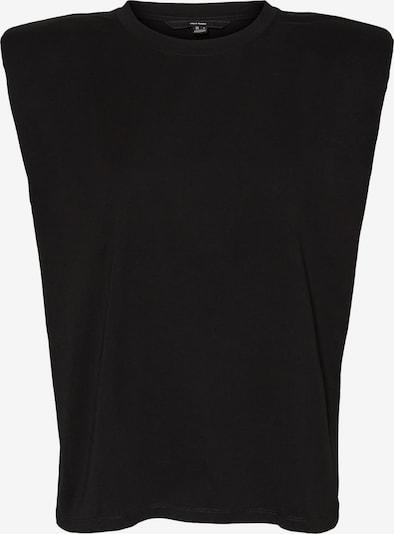 Top 'Nete' VERO MODA di colore nero, Visualizzazione prodotti