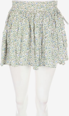 Forever 21 Skirt in M in Mixed colors