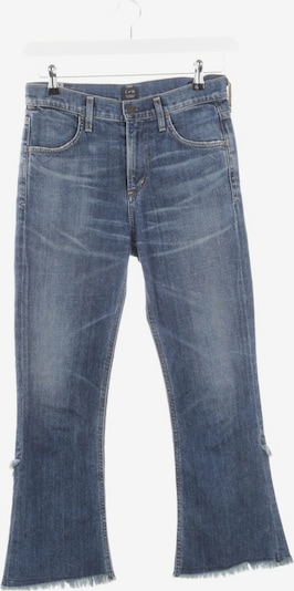 Citizens of Humanity Jeans in 26 in dunkelblau, Produktansicht