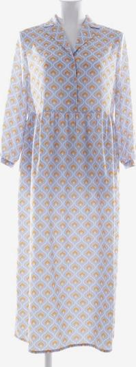HERZENSANGELEGENHEIT Kleid in S in mischfarben, Produktansicht