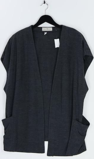 Jürgen Michaelsen Sweater & Cardigan in 6XL in Grey, Item view