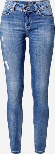 Salsa Jeans 'Colette' in de kleur Blauw denim, Productweergave