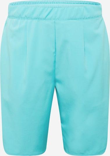 BIDI BADU Tennis-Shorts 'Henry 2.0' in blau, Produktansicht