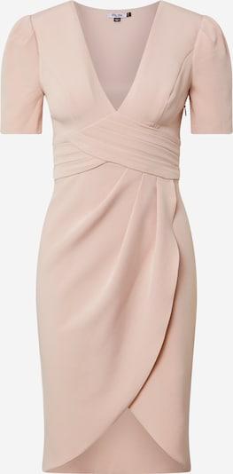 Chi Chi London Kleid 'Aydia' in rosa, Produktansicht