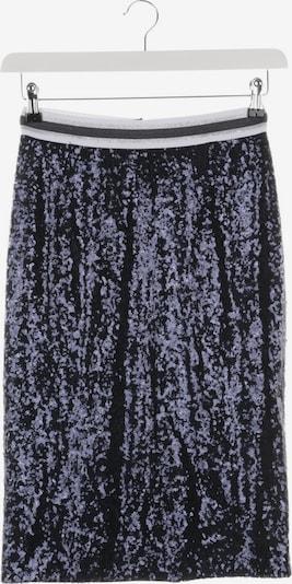 Shirtaporter Rock in S in dunkelblau, Produktansicht