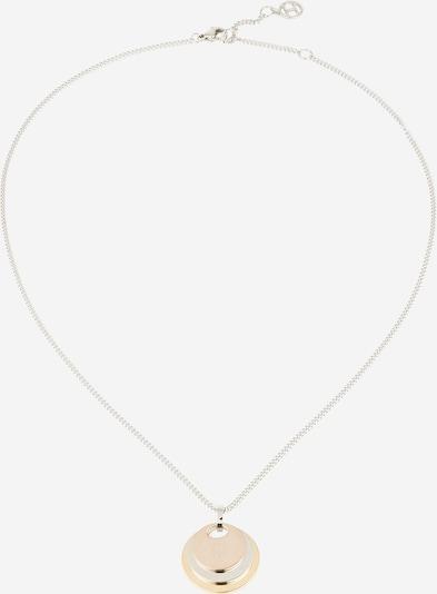 TOMMY HILFIGER Retiazka - zlatá / strieborná, Produkt