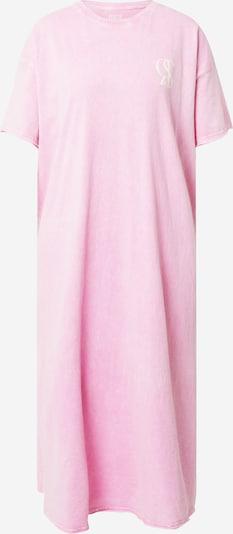 River Island Kleid in hellpink, Produktansicht