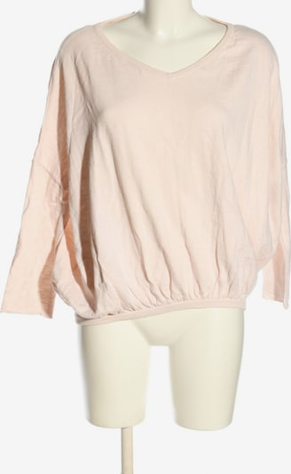 Suiteblanco Oversized Pullover in S in pink, Produktansicht