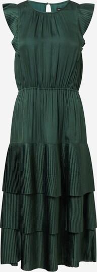 Banana Republic Kokteilové šaty - zelená, Produkt