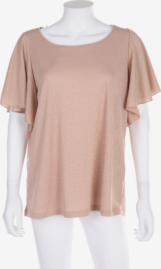 OVS Top & Shirt in S in Peach, Item view