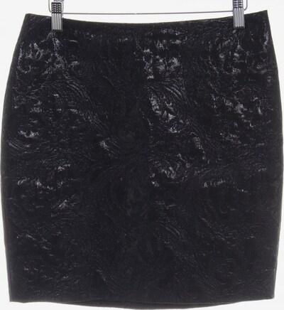 Esprit Collection Minirock in XS-XL in schwarz, Produktansicht