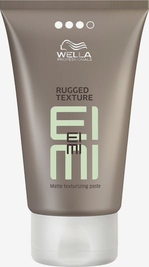 Wella Styling 'EIMI Rugged Texture' in, Item view