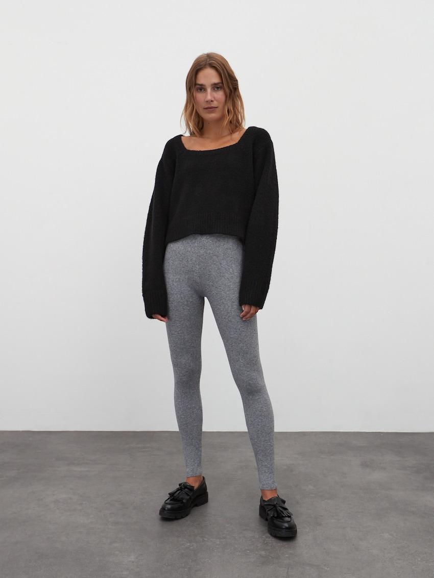 Leggings 'Leana'