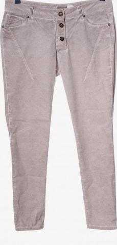 Mandarin Jeans in 32-33 in Beige